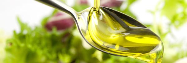 Aceite de oliva virgen extra para todo