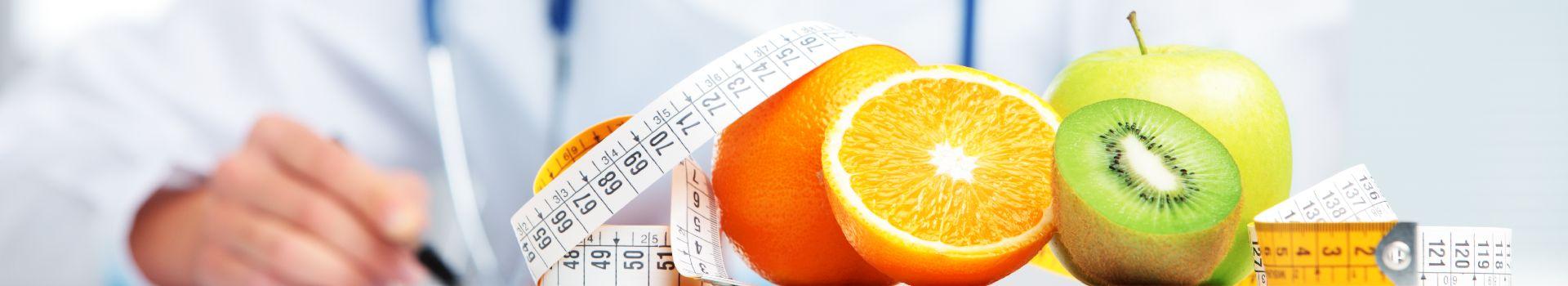 Etiqueta: fruta